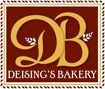 Deisings Bakery sponors the Raising Awareness Run