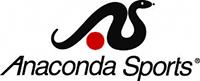 Anaconda Sports sponsors the Raising Awareness Run