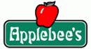 Applebees sponsors the Raising Awareness Run