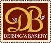 Deisings Bakery sponors the Raising Awareness Run