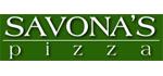Savonas Pizza sponsors the Raising Awareness Run