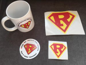 mugs-decals