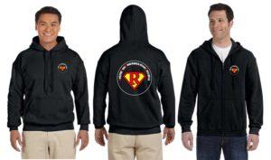 pullover-hoodies