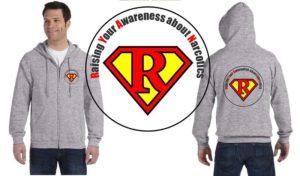 zipper-hoodies